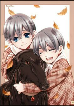 I have read manga I want more chapters plzzzzz update......