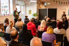 #frankfurt #kultur #vortrag #gffb #frankfurtgallus Bean Bag Chair, Furniture, Home Decor, Culture, Decoration Home, Room Decor, Beanbag Chair, Home Furnishings