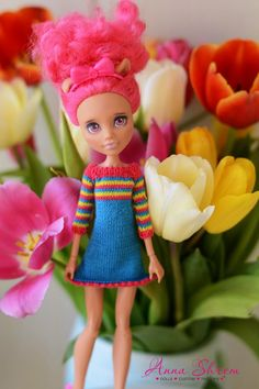 Monster High, Howleen Wolf, Anna, Gifts For Girls, Free, Dolls, Vintage, Disney Princess, Pets
