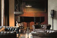 Circle-S Texture Collection Lighting Solutions, Espresso Machine, Kitchen Appliances, Indoor, Texture, The Originals, Collection, Home, Design