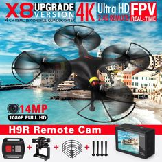 We only sell cool products. Check this one out: http://coolstore.us/products/rc-drone-with-4k-hd-camera?utm_campaign=social_autopilot&utm_source=pin&utm_medium=pin