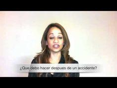 Abogados Hispanos en Atlanta | Accidentes |  The Roth Firm    ¿Accidentado? Llame Ya! Telefono: 404 - 565 - 7396      ¿Que debo hacer despues de un accidente?    http://www.rothlawyer.com