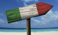 Spielwarenmesse:License themes 2015: Top 3 Italia