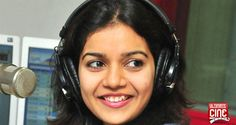 Colours Swathi and her political plans!....more on http://ultimatecine.com/2014/03/17/colours-swathi-and-her-political-plans/