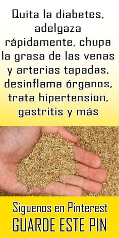 Pin by Maria Castillo on castillo Home Remedies For Acne, Natural Remedies, Herbal Medicine, Natural Medicine, Healthy Nutrition, Healthy Drinks, Health And Wellness, Health Fitness, Workout Bauch