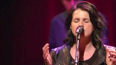 I Will Lift My Voice (Spontaneous Worship) - Amanda Cook Christian Music Videos, Worship, The Voice, Amanda, Concert, Youtube, Cook, Facebook, Cooking