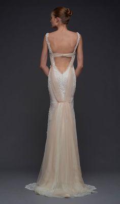 victoria-kyriakides-wedding-dresses-4-03122015nz