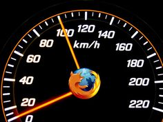 Speed Up your Blog – 8 Simple Tips