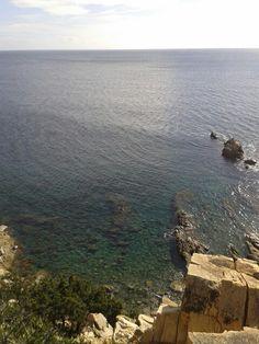 Villasimius Cagliari Sardegna