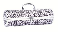 Wine Purse - Major Wine Tips That Help You Make Smarter Choices Wine Purse, Wine Bags, Wine Carrier, Vintage Year, White Leopard, Cheetah, Aleta, Bottle Bag, Wine Gifts
