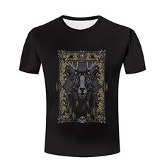 3d Pattern, Mens Tops, T Shirt, Fashion, Supreme T Shirt, Moda, Tee Shirt, Fashion Styles, Fashion Illustrations