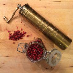 A bor nagyban befolyásolja a készülő Hamburger, Red, Decorations, Hamburgers, Rouge