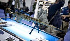 FN Ballista by isaac_marchionna 338 Lapua Magnum, Sniper Rifles, Army Surplus, Snipers, Long Shot, Guns And Ammo, Bang Bang, Tactical Gear, Jdm