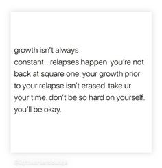 growth isn't always constant. Words Quotes, Wise Words, Me Quotes, Motivational Quotes, Inspirational Quotes, Sayings, Uplifting Quotes, Bill Gates, Social Media Detox