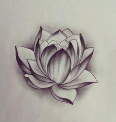 Stunning lotus flower tattoos for women pop tattoo pinterest love this mightylinksfo