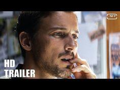 Die Lügen Der Sieger | Offizieller Trailer [HD] - YouTube