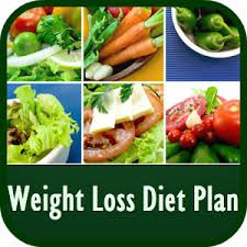 weight loss plan.....  stick to it.... feel the benefits...