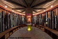 DREAM #wine CELLAR COME IN #WineLover Friends @winewankers @garyvee @JancisRobinson @WineSpectator & pick a bottle !! pic.twitter.com/Jw2BtHgXgw