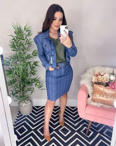 Cristiano, Mom Style, Beautiful Dresses, Dresses For Work, Blazers, Outfits, Clothes, Fashion, Fashionable Mom