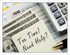 It is a pretty challenging task to prepare, file for taxes, or find professional tax services. This cumbersome procedure is one of the primary reasons why most individuals and business owners opt f...