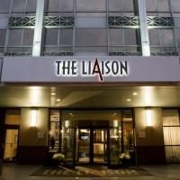 #Hotel: THE LIAISON CAPITOL HILL, Washington, Usa. To book, checkout #Tripcos. Visit http://www.tripcos.com now.