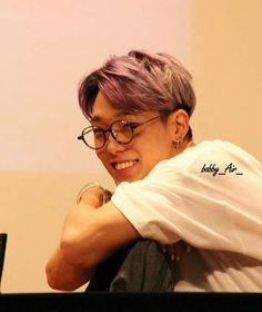 Oh my Bobby! Yg Ikon, Ikon Kpop, Winner Ikon, Ikon Debut, Kim Ji Won, Hip Hop, Kim Hanbin, Soyeon, Korean Celebrities