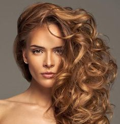 Golden Brown Hair Color Ideas 2013 - New Hairstyles, Haircuts & Hair Color Ideas