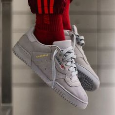 f7786954bde90 Adidas Yeezy Powerphase Calabasas Grey Sole Trees makes shoe trees  specifically for sneakers