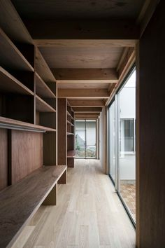 Plywood Interior, Diy Furniture, Tiny House, Garage Doors, Interior Decorating, Stairs, House Design, Architecture, Outdoor Decor