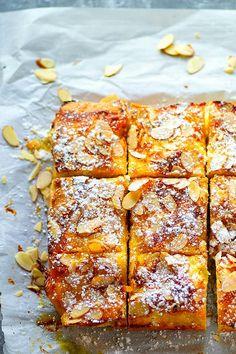 Lemon Recipes, Sweet Recipes, Baking Recipes, Cake Recipes, Dessert Recipes, Recipes Using Lemon Curd, Lemon Curd Cake, Easy Lemon Curd, Lemon Curd Uses