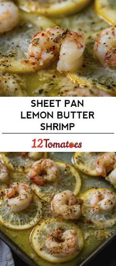 Pastilla with pumpkin and dried fruits - Healthy Food Mom Shrimp Dishes, Fish Dishes, Shrimp Recipes, Fish Recipes, Gourmet Recipes, Cooking Recipes, Buttered Shrimp Recipe, Drink Recipes, Main Dishes