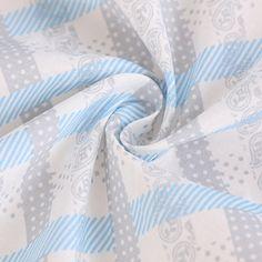 100% Polyester Tint Print Pocket Fabric Suit Fabric, The 100, Pocket, Bag