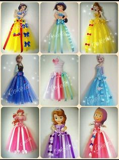 Fashion Children Headwear Princess Hair Clips Hairbands Hair Accessories Barrettes Bandage hairgrip Hairpin For Cute Baby Frozen Hair Bows, Disney Hair Bows, Diy Hair Bow Holder, Princess Room Decor, Princess Hair Bows, Disney Princess, Elsa Hair, Princess Party Favors, Unicorn Gifts