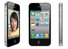 iPhone Insurance | Cheap | Compare  Compare iPhone 3G, 3GS, 4, 4S Insurance