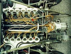 http://www.engineeringcareeroptions.com/howtobecomeamechanicalengineer.php has a guide on everything pertinent for aspiring mechanical engineers.