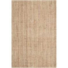 Found it at Wayfair - Natural Fiber Natural Rughttp://www.wayfair.com/daily-sales/p/Safavieh-Rug-Blowout-Natural-Fiber-Natural-Rug~FV15735~E15021.html?refid=SBP.rBAZEVRSUKtvEWa-3bfpAih6QIYLREeLvOwUAoVNcT8