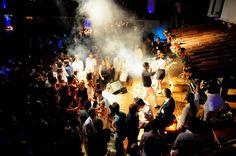 #capannina La Capannina di Franceschi: Sabato 4 Marzo #soloincapannina Marmi, Beach Club, Concert, Strong, Musica, Concerts