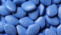 Efeitos Colaterais Viagra