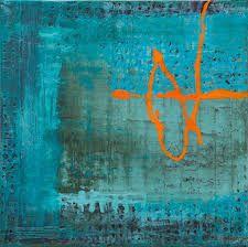 Resultado de imagen para jeanie gooden paintings