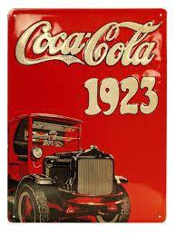 Image Search Results for vintage coca cola photos Coca Cola Vintage, Vintage Ads, Vintage Posters, Vintage Tools, Vintage Signs, Coca Cola Poster, Coca Cola Ad, Home Bar Accessories, Pub Signs