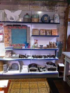 #atelier #lavivere #zoetermeer #dorpsstraat #hobby #hobbymateriaal #workshops #hightea #haakcafe #decoupage #scrappen #vintage #brocante https://www.facebook.com/Atelier-La-Vivere-585456594966390/?fref=ts