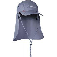 Casquette Avec Pare-soleil Et Anti-uv - Taille : L/XL;S/M Sun Protection Hat, Skyrim, Girl Stuff, My Girl, Solar, Detail, Hats, Clothes, Sombreros