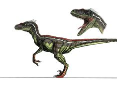 velociraptor - Buscar con Google