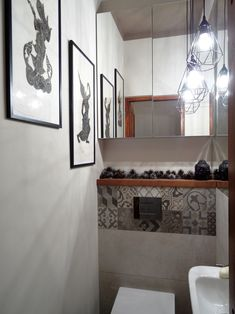 WC by AQDesign