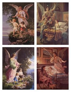 Magic Moonlight Free Images: A Few collages for You ! Free images to use in your Art.