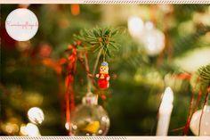 8 Tipps: So gelingen Kinderfotos an Weihnachten | kamikazefliege.de