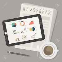 libri che passione: Google stanzia  27 milionidi € per l'editoria digi...