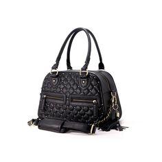 £159 women's camera bag