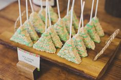Treats by MCakesSweets, Photography by White August Photography, Camp Jayden, Sage Event Planning Catering Companies, Event Planning, Sage, Sweets, Breakfast, Desserts, Photography, Food, Morning Coffee