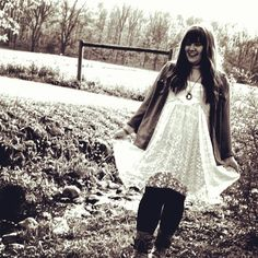 SO Meadow  on Free People